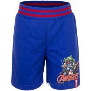 Bermuda-shorts Avengers