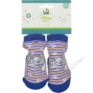 Disney Baby sokker 101 Dalmatinere
