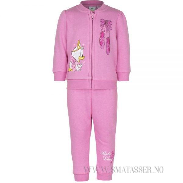 Disney Baby joggedress - Baby Dolly