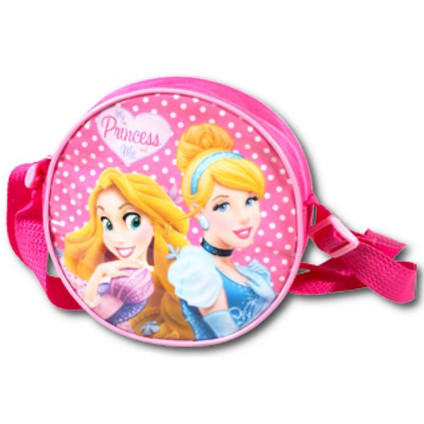 Disney Princess skulderveske