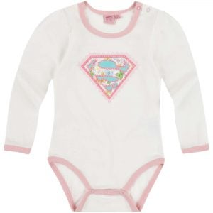 Body - Superbaby