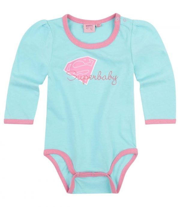 Body - Superbaby