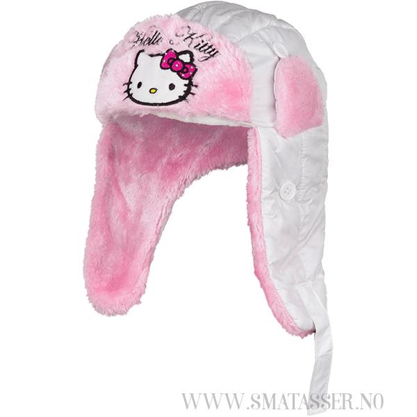 Hello Kitty lue