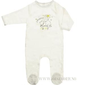 Disney Baby Ole Brumm gavesett, 3 deler - Dreaming of hunny