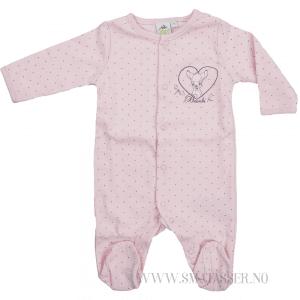 Disney Baby Bambi pysjamas baby