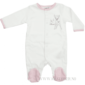 Disney Baby Bambi pysjamas