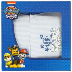 Paw Patrol baby, pysjamas