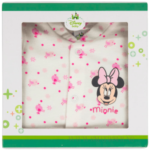 Disney Baby Minni, pysjamas