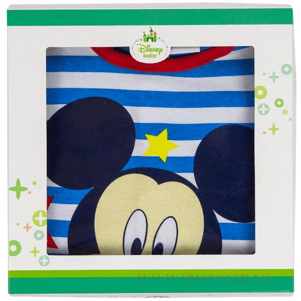 Disney Baby Mikke pysjamas