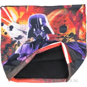 Star Wars hals