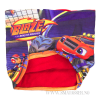 Biler/Cars Blaze hals