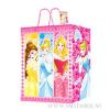 Disney gavepose, prinsesser