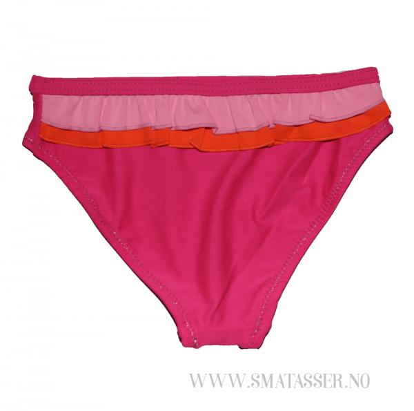Hello Kitty bikinibukse - rosa