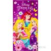 Disney Prinsesser badehåndkle