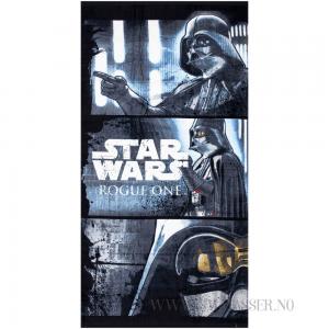 Star Wars badehåndkle - Rogue one