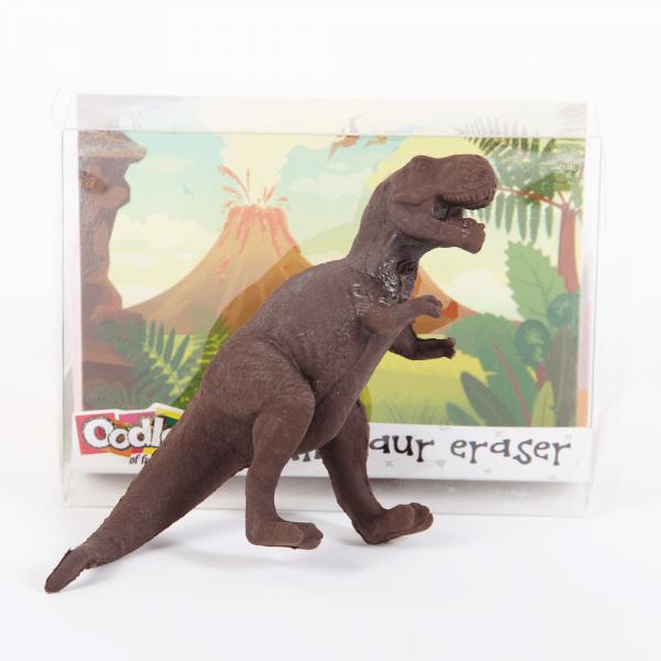 Dinosaur - viskel##r - Tyrannosaurus Rex