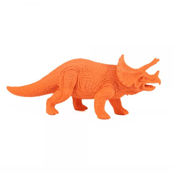 Dinosaur - viskel##r