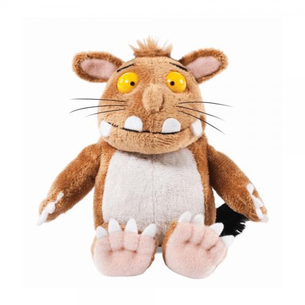 Gruffalos barn, 18 cm