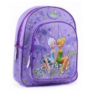 Disney Fairies Tingeling sekk