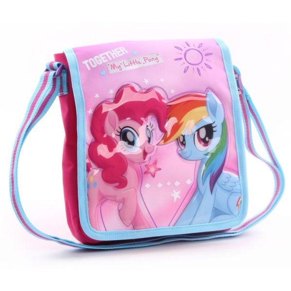 My Little Pony skulderveske