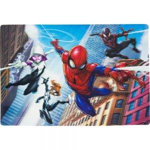 Spiderman 3D skriveunderlag