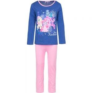 My Little Pony pysjamas