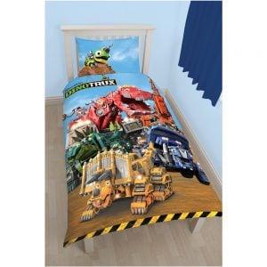 Dinotrux sengesett
