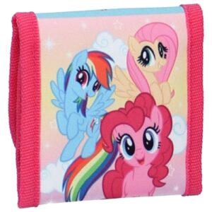 My Little Pony lommebok