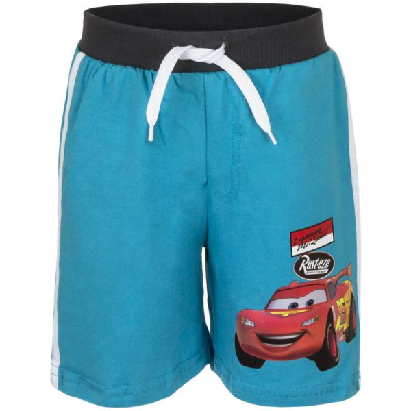 Bermuda-shorts Cars