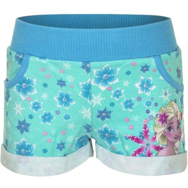 Bermuda-shorts Frost