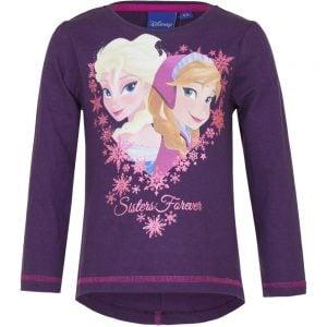 Langermet genser Frost - Sisters forever