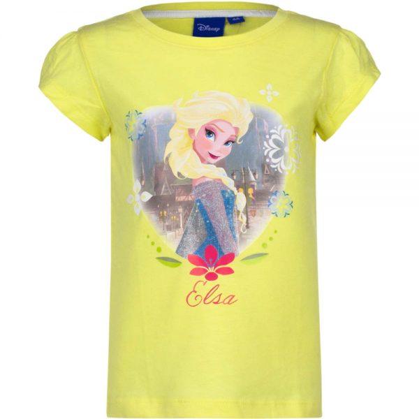 T-skjorte Frost