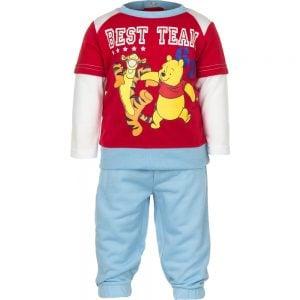 Disney Baby joggedress Ole Brumm