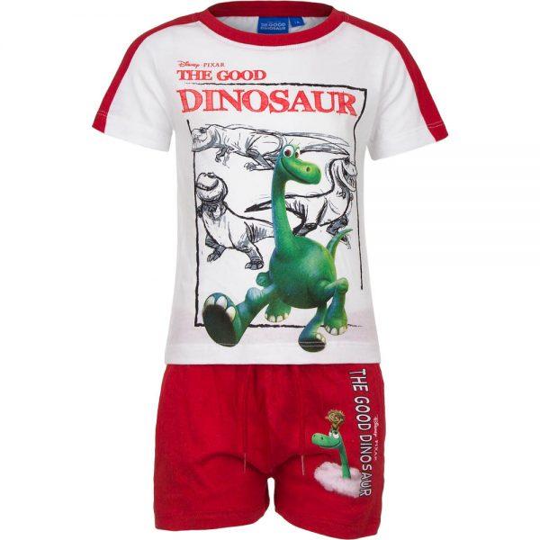 Pysjamas kortermet - Den gode dinosaur