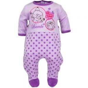 Disney Baby heldrakt - Bambi