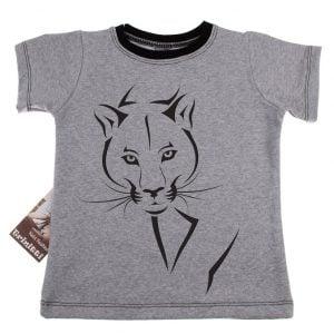 T-skjorte - puma