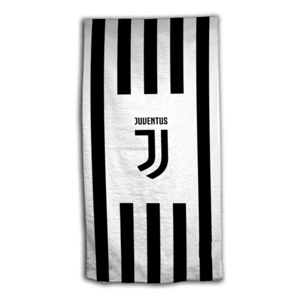 Badehåndkle Juventus