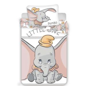 Dumbo sengesett junior