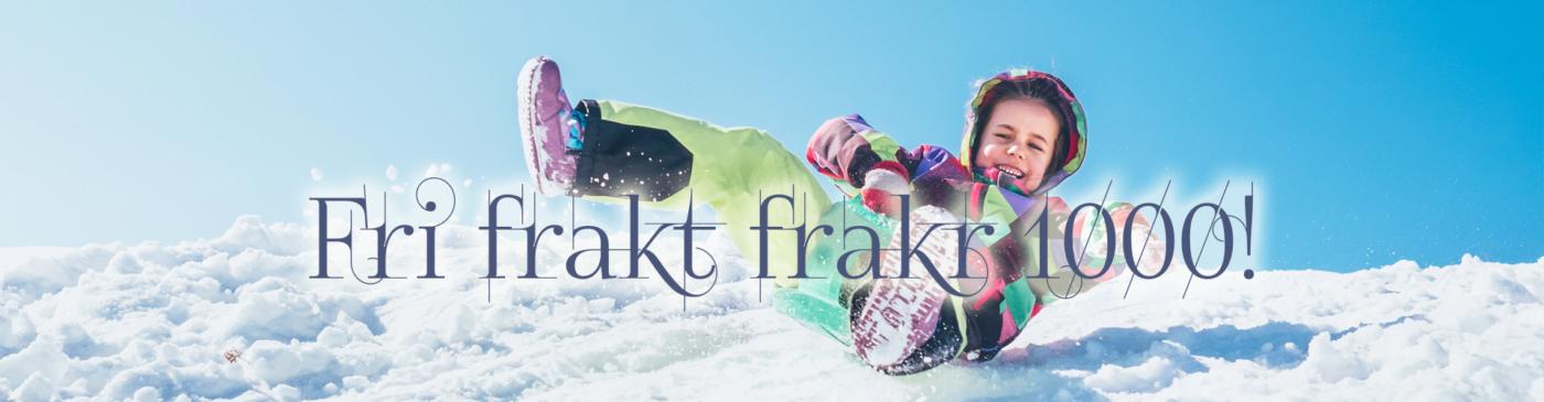 Frontpage_frifraktvinterl_PC1950x500