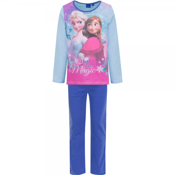 Frozen_pysjamas_makeyourownmagic