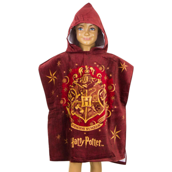 HarryPotter_badeponcho1