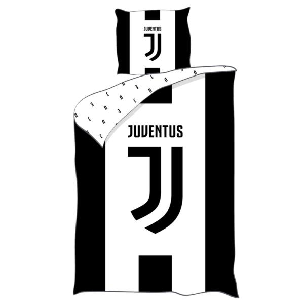 Juventus sengesett