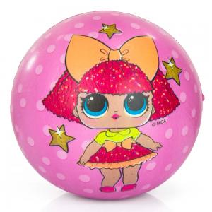 LOLSurprise_mykball_rosastjerner
