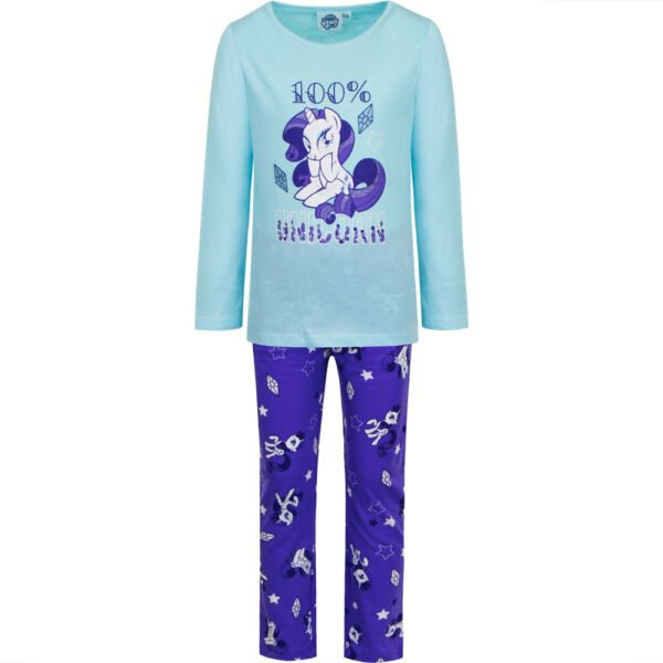 My Little Pony pysjamas Unicorn
