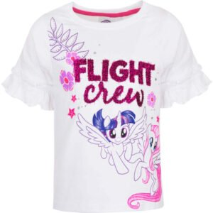 My Little Pony Flight Crew