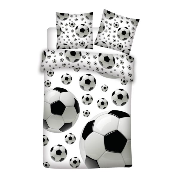 Sengesett fotball