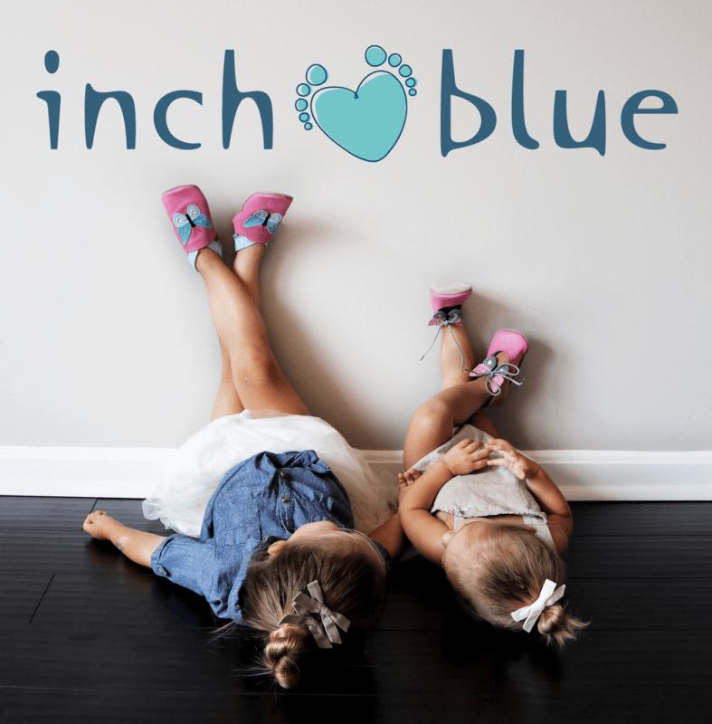 Smatasser_inch blue