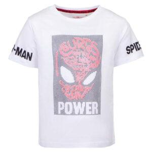Spiderman tskjorte
