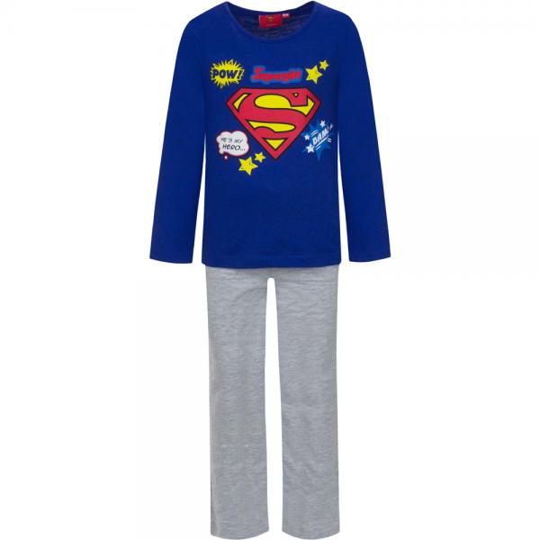 Supergirl_hero_blagra