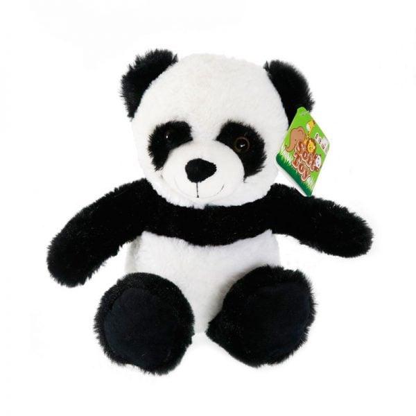 panda 21 cm